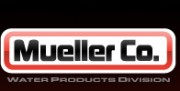 Mueller Company